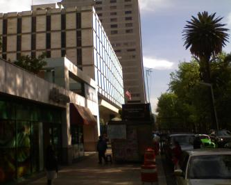 US_embassy_in_Mexico_City
