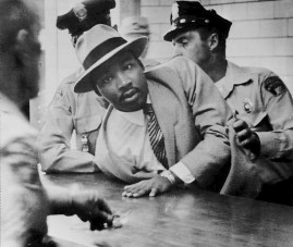 2016-01-19-1453218206-9341429-martin_luther_king_jr__montgomery_arrest_1958